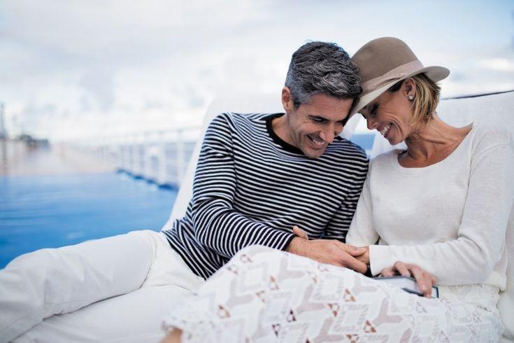 Top 3 des Destinations Romantiques à vivre à bord d'une #Croisière de Luxe https://seagnature.info/2osab4Z #luxe #voyage #vacances
