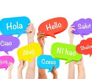 idioma1