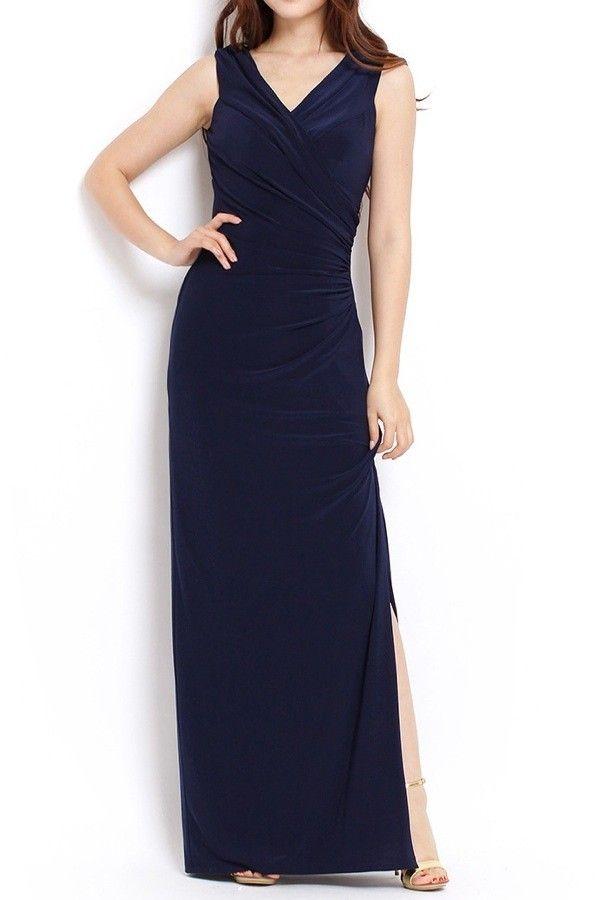 Adollia dress - SoHo Collection (www.adollia.com)