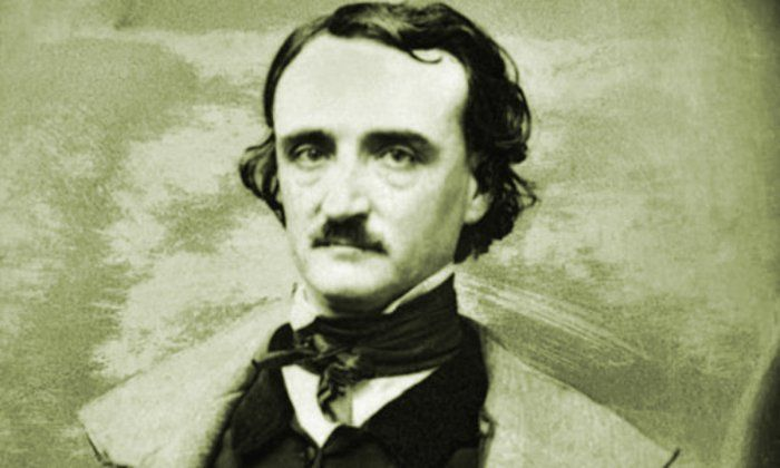 MessageToEagle.com – On October 3, 1849, famous American author Edgar Allan Poe was found delirious in Baltimore under mysterious circumstances. It was the last time Edgar was seen in public before his death. Edgar Allan Poe was an American writer, editor, and literary critic, best known for his poetry and short stories of mystery and …