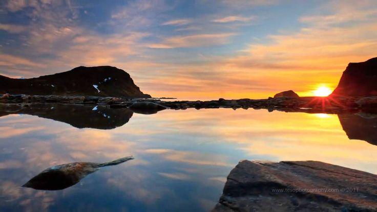 Paisajes hd Atrévete a soñar relajado con paisajes ,  en el pensamiento positivo para este mundo maravilloso,Creado por el Padre Universal