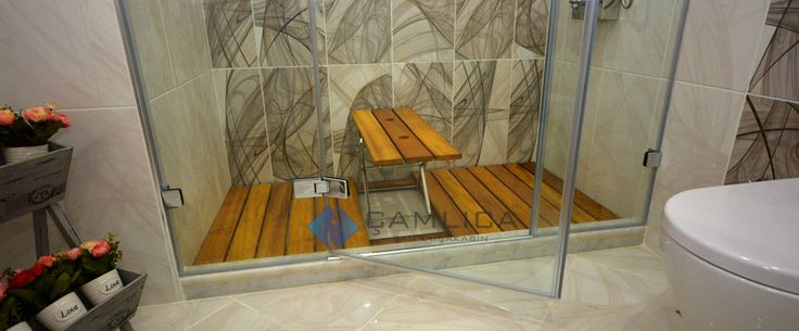 ahşap duş ızgaralı duş taburesi http://www.dusteknesi.com.tr/