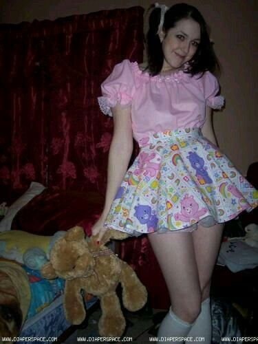 41 best images about Sissy clothes on Pinterest | Feminine ...
