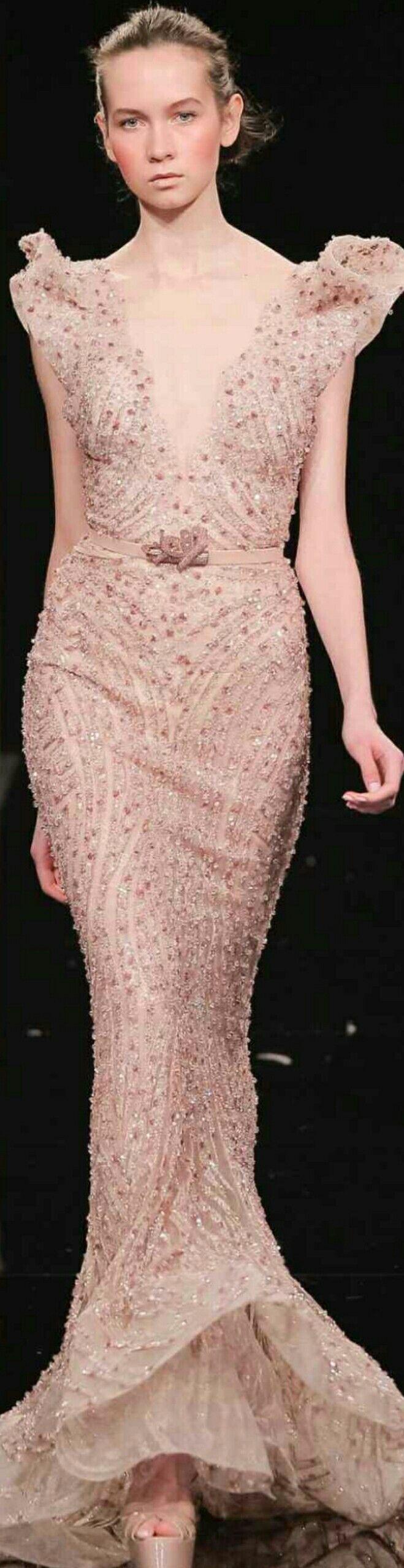 67 best ZİAD NAKAT 2016/17 (2) images on Pinterest | Fashion 2017 ...