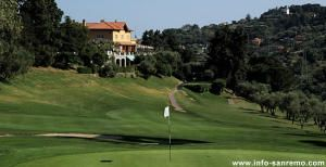 Il campo da golf e le sue parti principali http://www.dotgolf.it/57615/campo-golf/