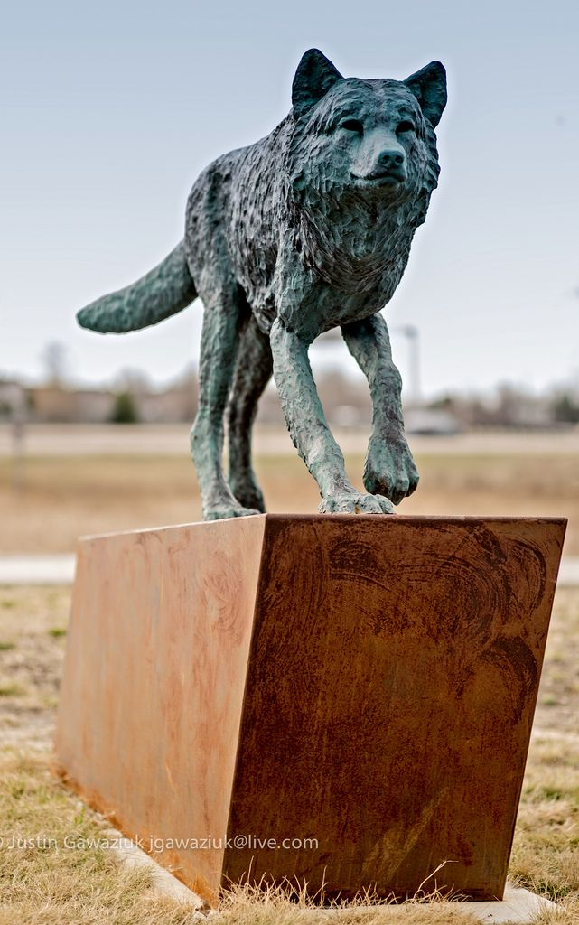 """https://flic.kr/p/s3bXnS 
