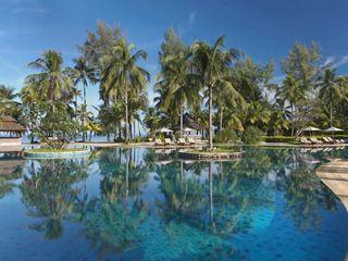 Jetzt Pullman Khao Lak Katiliya Resort & Spa bei HolidayCheck anschauen und buchen. Weiterempfehlung: 95%