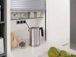 Bildergebnis für versteckte steckdosen küche