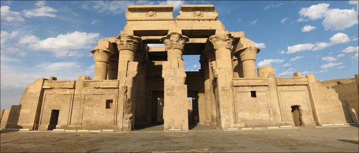 kom ombo temple in egypt | Day Trip to Kom Ombo & Edfu | Portal Egypt
