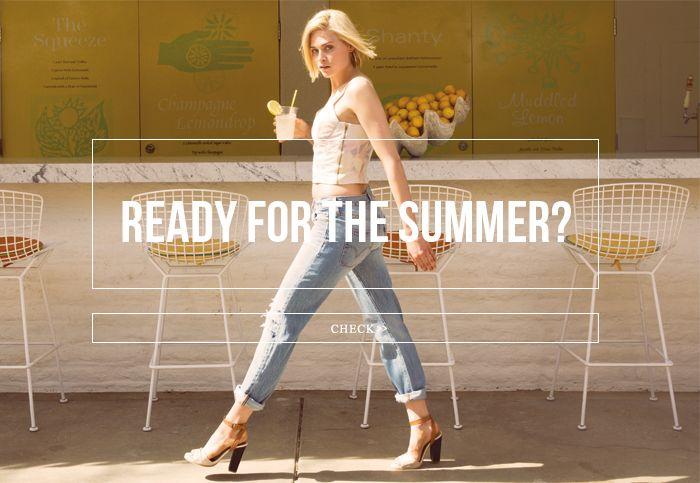 #jeansshop #summer #levis