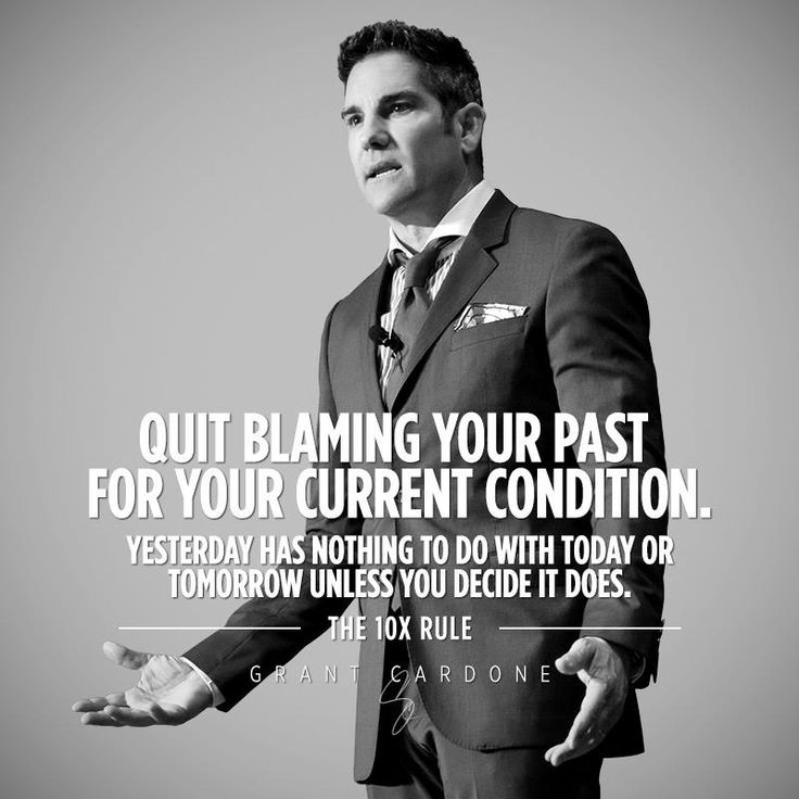 10x Rule Quotes: 90 Best Ideas About GRANT CARDONE'S QUOTES On Pinterest