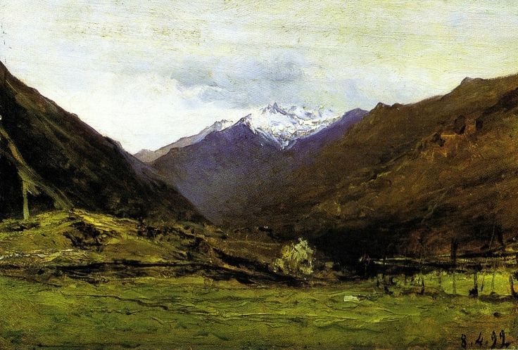 Lorenzo-Delleani-xx-Ultime-nevi-1899.jpg (immagine JPEG, 1024×693 pixel) - Riscalata (76%)