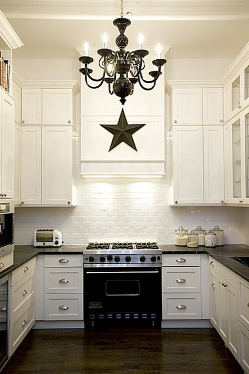 136 Best Images About Fun Kitchens On Pinterest | Kitchen
