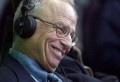 """Le monde du sport vient de perdre une icône incontournable qui avait commenté des milliers de matchs et animé plusieurs émissions à la télévision française, à savoir Thierry Roland. À l'âge de 74 ans, Thierry Roland, a annoncé, ce samedi 16 juin 2012, la direction de la chaîne M6. """"Informé par sa famille, M6 a [...]"""