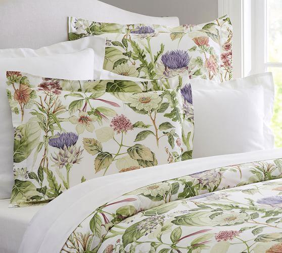 Bedroom With Queen Bed Design Of Simple Bedroom Bedroom Lighting Types Bedroom Interior Design Tips: 532 Best BEDROOM Images On Pinterest