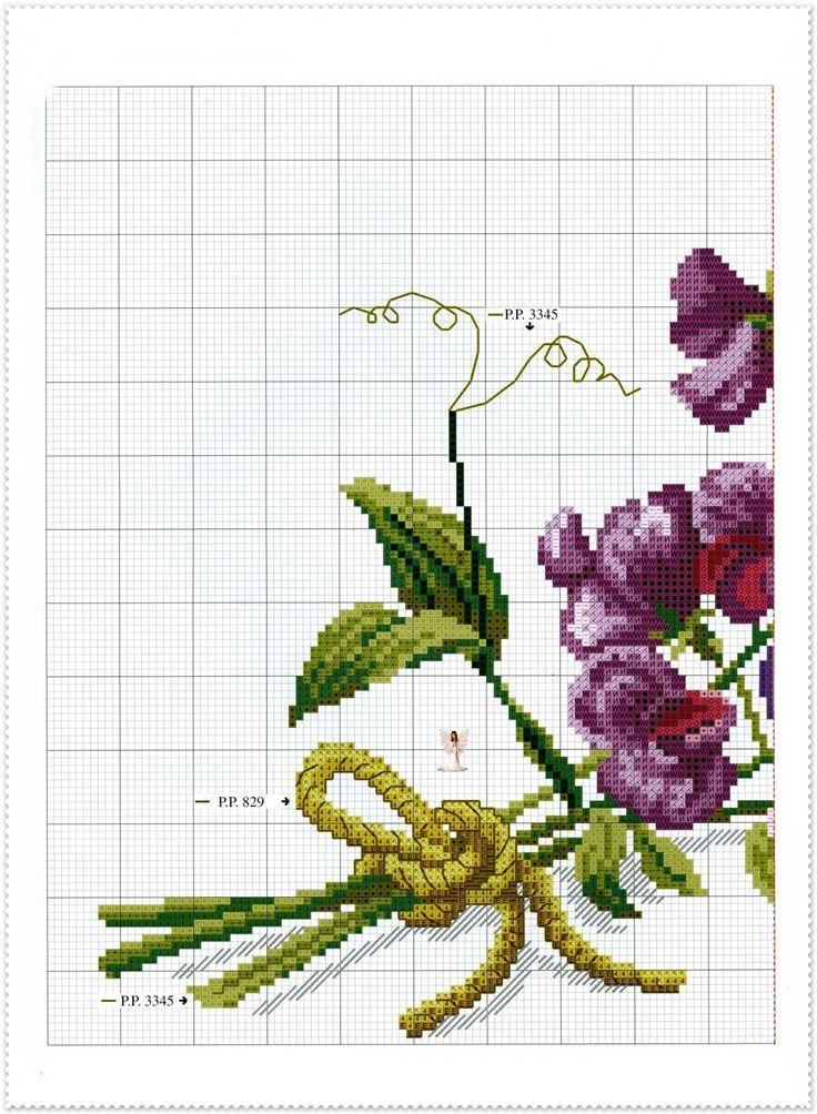 1a-1.jpg (1172×1600)