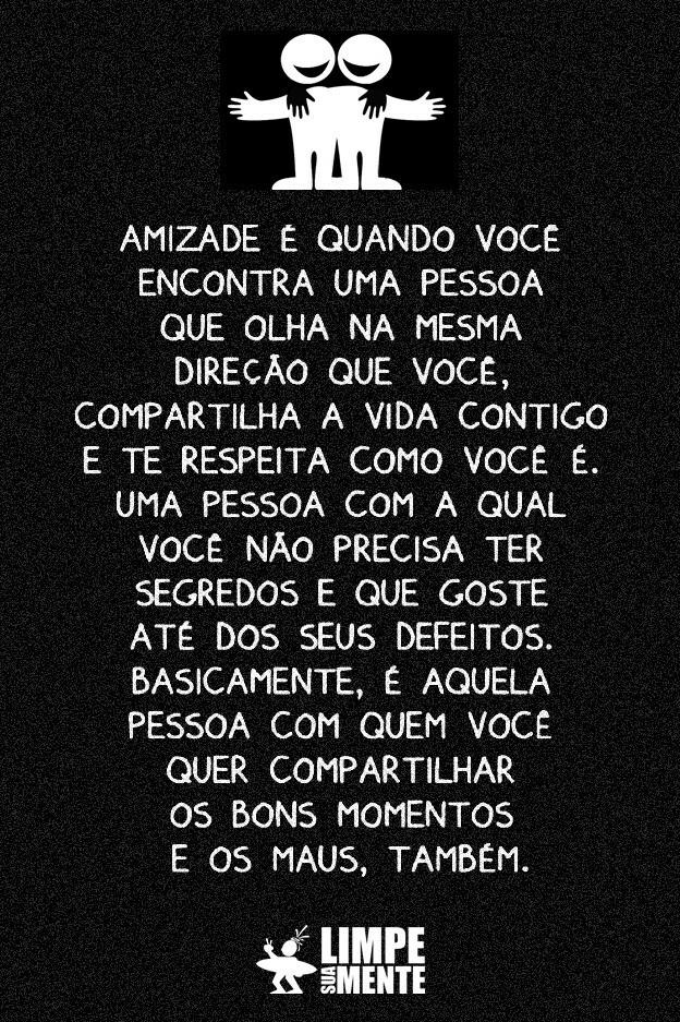 .neh Jussara G. Machado :)
