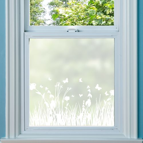 Bathroom Window Privacy Film Lowes: Pin By Tig Andlil On For The Home