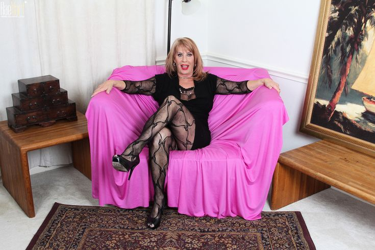 escort troms latina milf