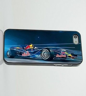 #Formula one f1 racing car team #redbull phone case #cover fits iphone 5 5s 5c 6 ,  View more on the LINK: 	http://www.zeppy.io/product/gb/2/252134239966/