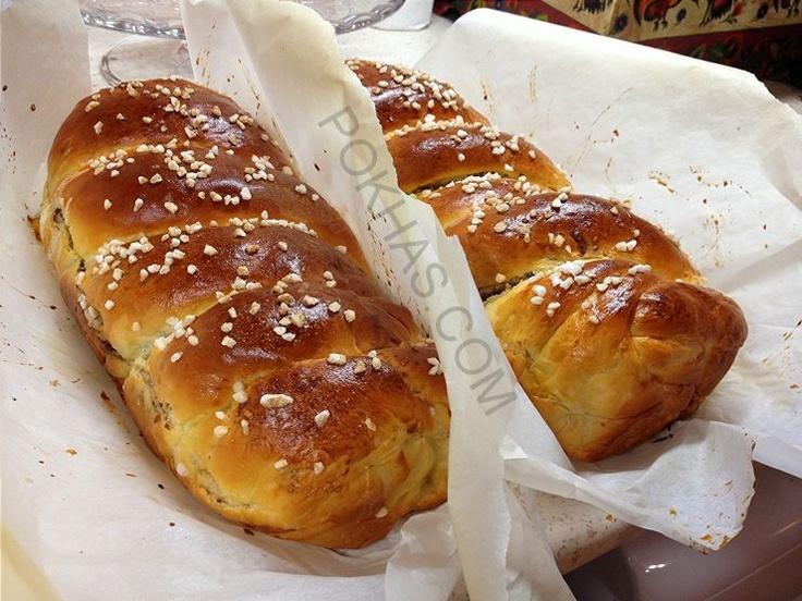 Cozonac fara framantare (arany galuska)Dar Aluatul, Framantar Arani, Breads Breads, The, Cozonac Fara, Arani Galuska, Fara Framantar, Buns Cozonac, Aluatul Estes