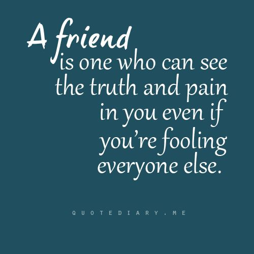 Quotes About Friends: Quotediaryofficial: CLICK HERE For More Life, Love