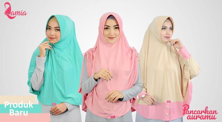 Berjualan Busana Hijab di Media Sosial – Sebagai perempuan tentunya sangat suka berbelanja. Entah itu belanja di toko online atau offline. terutama pada saat menjelang lebaran, toko baju online dan offline pun habis diserbu konsumen. Busana hijab masih menjadi pakaian yang sering dicari, ....