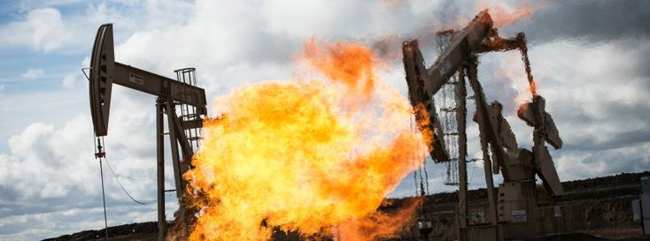 GLOBE NEWS : GLOBE NEWS  · GERMANY NEWS-SPIEGEL-Ölpreis-Crash: ...