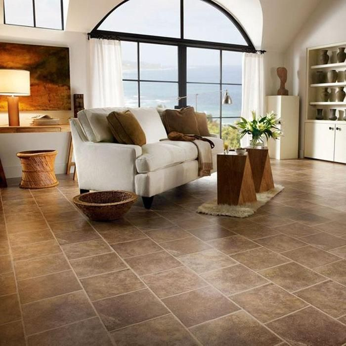 Cheap Flooring Stores: 21 Best Laminate Flooring Images On Pinterest