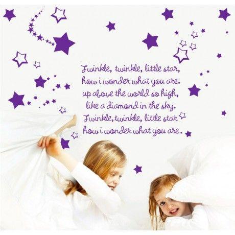 twingle little star