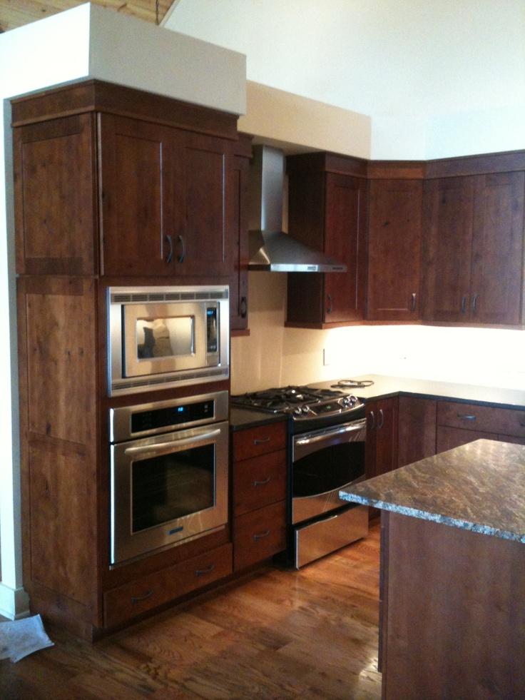 57 best Kitchen Remodels - The Kitchen Center images on Pinterest ...