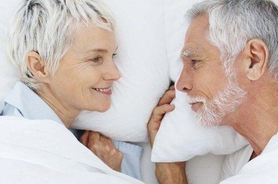 7 ok, amiért 50 felett jobb a szex. Különböző tanulmányok arra a meglepő következtetésre jutottak, hogy sok 50 feletti nőnek jó, sőt nagyszerű a #szex. Néhányan azt állították, hogy életük legjobb szexuális élményeit ekkor élték meg http://sco.lt/8ElLs1