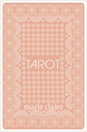 Tirage du tarot amour gratuit - Marie Claire