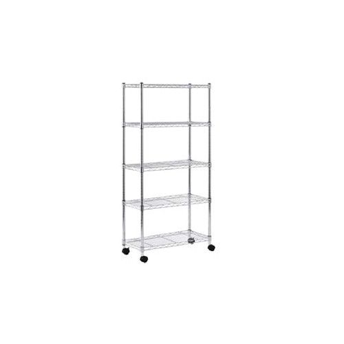 1000  ideas about wire shelves on pinterest