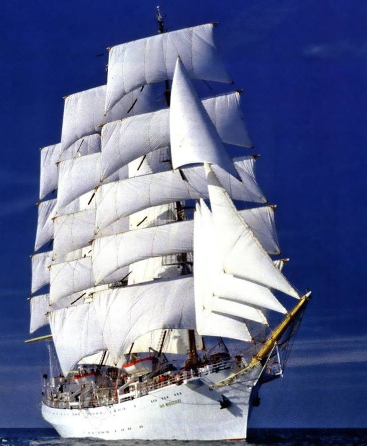 """STS """"DAR MŁODZIEŻY""""  Morski styl, żeglarski wystrój, dekoracje marynistyczne, żeglarkie prezenty,  http://marynistyka.org - marynistyczne dekoracje, żeglarskie prezenty, http://marynistyka.pl - upominki dla Żeglarzy, marynistyczny wystrój wnętrz, http://marynistyka.waw.pl - prezent dla Żeglarza, upominki, prestiżowy morski wystrój wnętrz"""