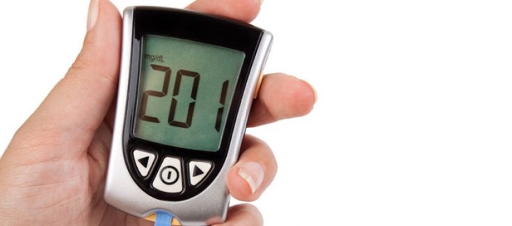 ¿Qué es la cetosis diabética?