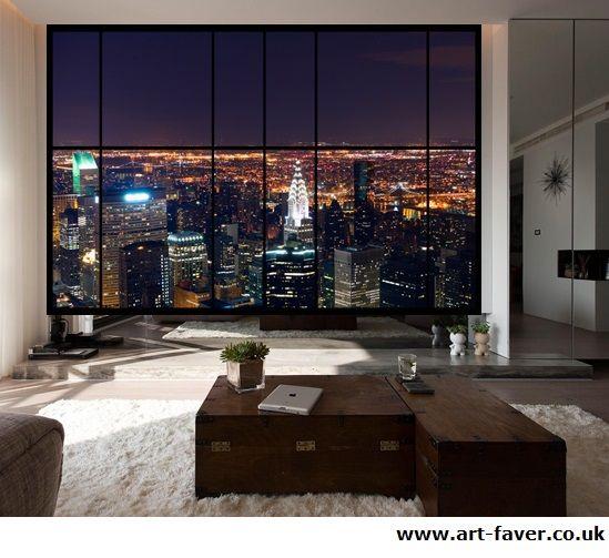 die 25+ besten ideen zu apartments mit einem schlafzimmer auf ... - Wohnideen Hannover Manahme