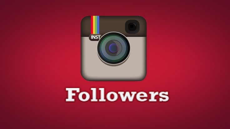 how to get instagram followers business