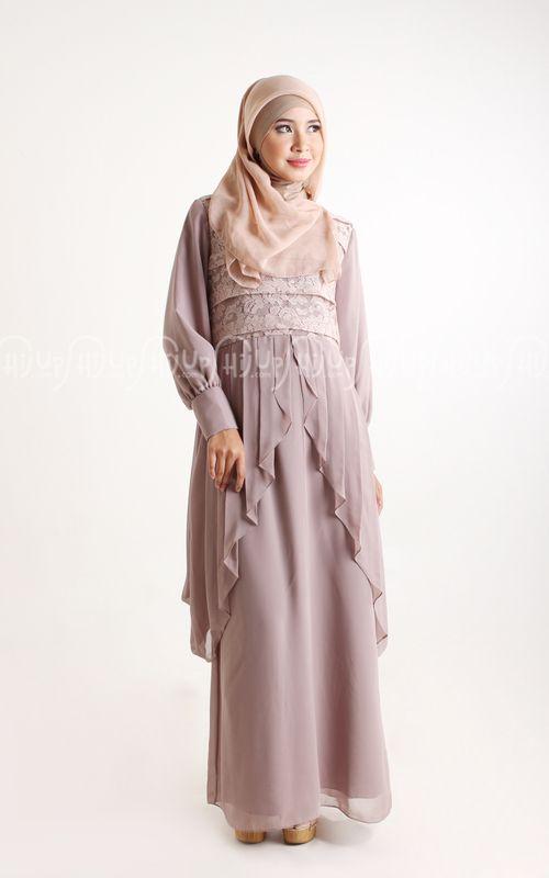 Humming Dress