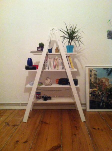 Die Besten 25 Gebrauchte Mbel Kaufen Ideen Auf Pinterest