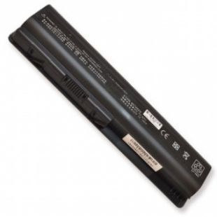 HP Pavilion DV5-1198ER DV5-1198XX DV5-1199EC replacement battery