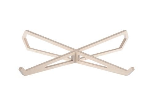 Marc Laptop Stand