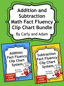 Number Names Worksheets addition math facts chart : 1000+ images about Math Fact Fluency on Pinterest   Equation ...
