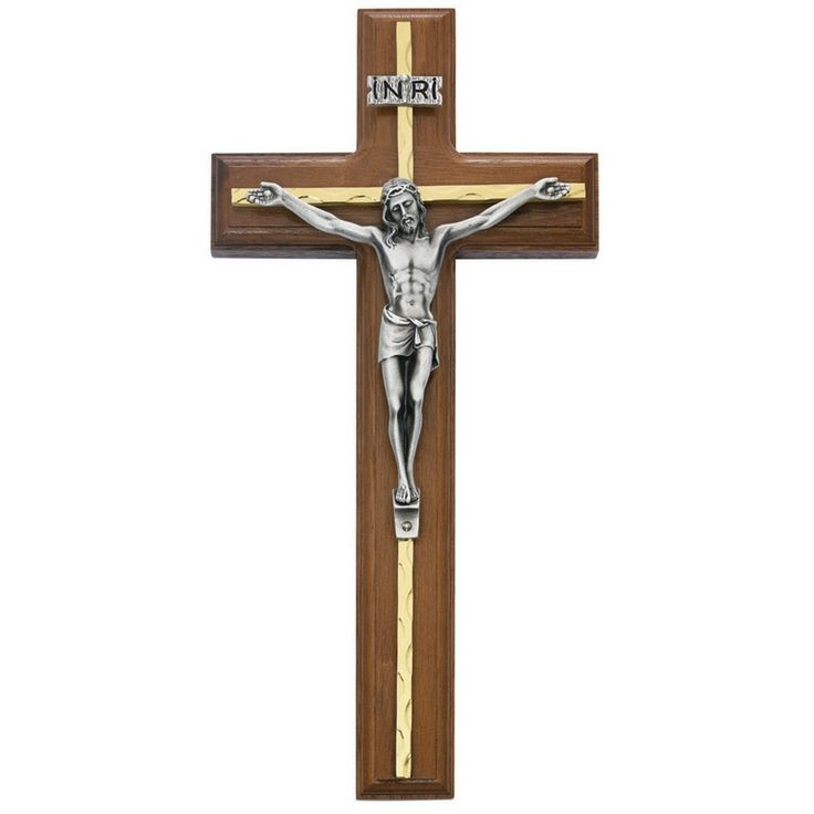 Excellent 25 best Wall Crucifixes images on Pinterest   The cross, Corona  RR62