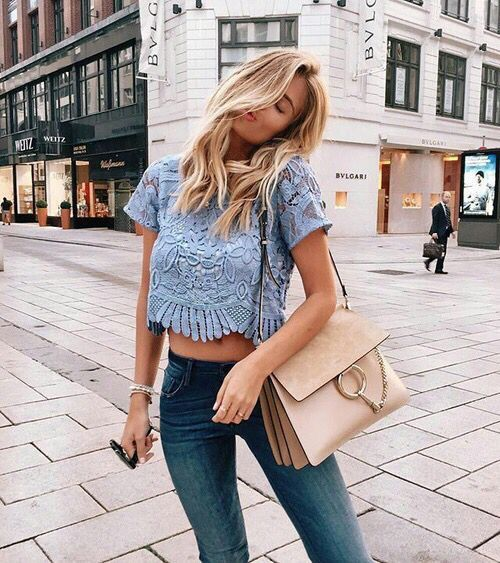 Find More at => http://feedproxy.google.com/~r/amazingoutfits/~3/-W8SvYgx3WQ/AmazingOutfits.page