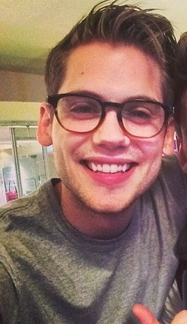 17 best images about tonyoller on pinterest smoking