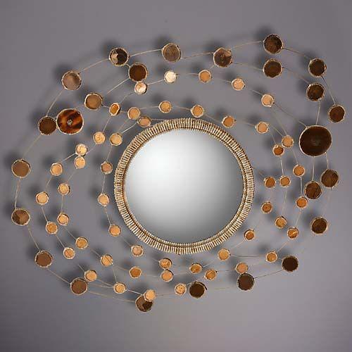 Les 25 meilleures id es de la cat gorie miroir sorciere for Miroir line vautrin