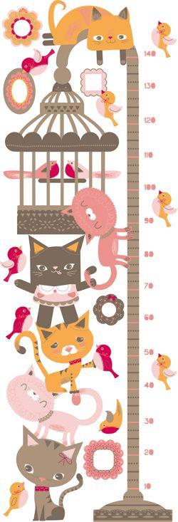 Mensaje Para Vinil Decorativo. Somos SLEEPETS™ La Marca que consiente a tu mascota. Contáctenos y cotice con nosotros el diseño ideal para tu mascota! http://sleepets.wix.com/sleepets
