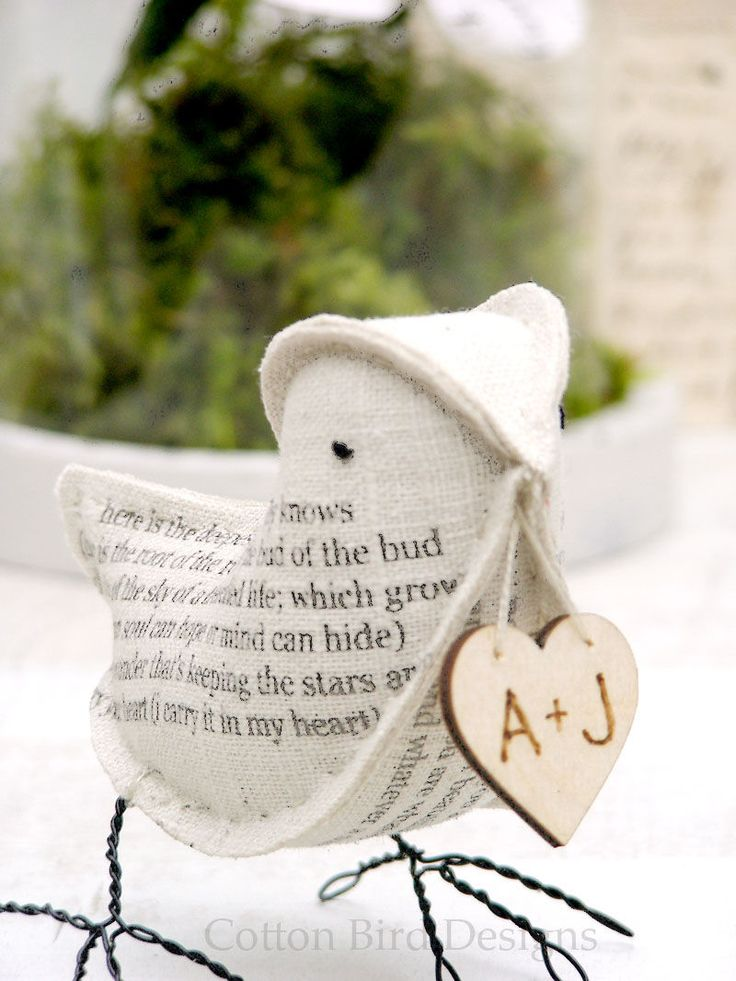 Best 25 4th wedding anniversary gift ideas on Pinterest  4th wedding anniversary 4th