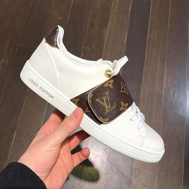 17++ Black louis vuitton shoes ideas info